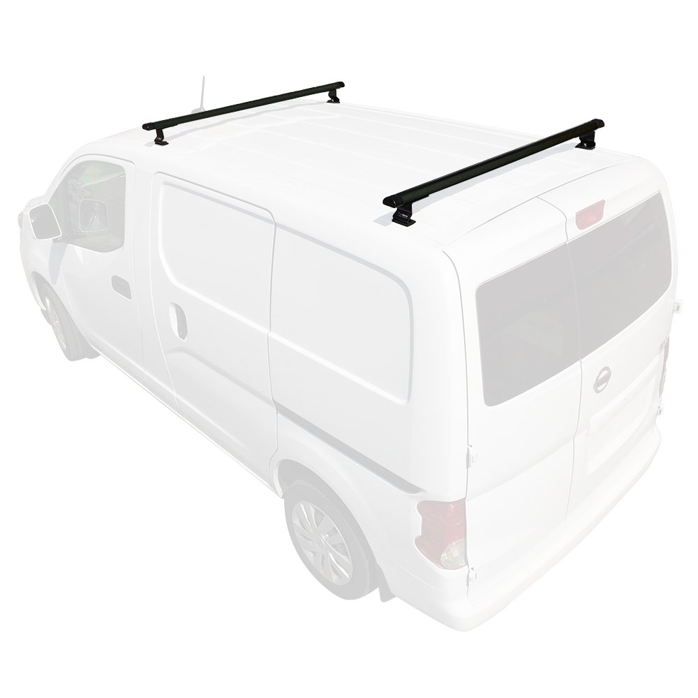 ladder a rack high down choose roof for choosing your enlarge to click how drop max blog cargo van outfitted with promaster ram