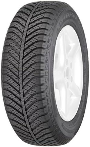 Goodyear Vector 4 Seasons 235//50R17 96V All-Season Tire