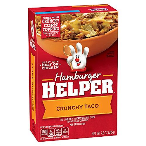 betty-crocker-hamburger-helper-crunchy-taco-76-oz-box-pack-of-12