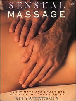 bo i utlandet sensuell massage