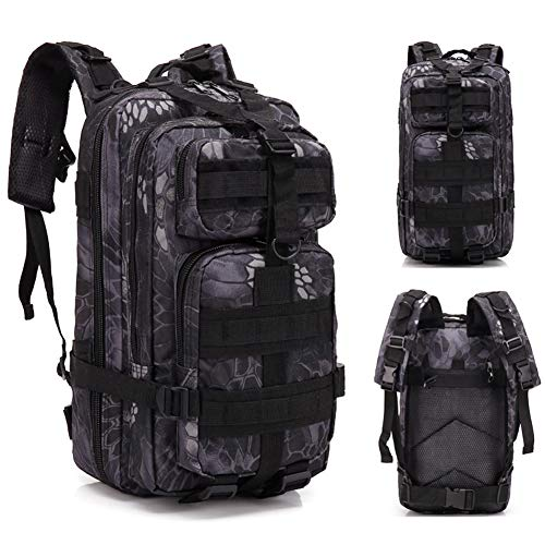 39a5f887704a Molle 3 Day - Trainers4Me