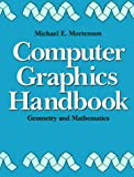 Computer Graphics Handbook