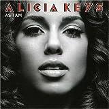 As I Am  - Alicia Keys