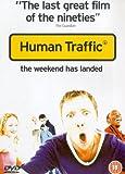 Human Traffic [1999] [DVD]