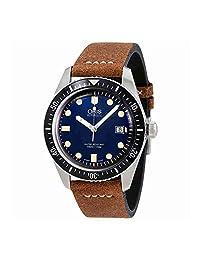 Oris Divers Sixty-five Blue Dial Mens Watch 01 733 7720 4055-07 5 21 02