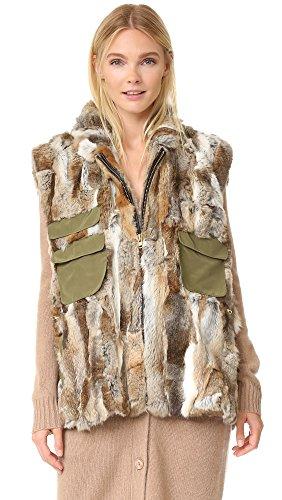 adrienne-landau-womens-rabbit-army-vest-natural-brown-medium