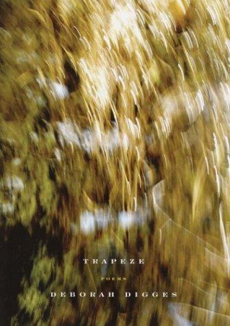 Trapeze: Poems