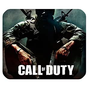 Custom Call of Duty Mouse Pad Gaming Rectangle Mousepad CM-492