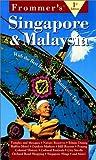 Singapore and Malaysia, Jennifer Eveland, 0028620992