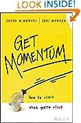 Get Momentum