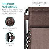 Best Choice Products Set of 2 Adjustable Steel Mesh