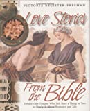Love Stories from the Bible