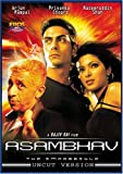 Asambhav (Uncut Version)