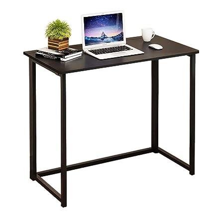 Mesa para laptop Creativo sin instalar un escritorio plegable for ...