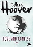 Love and Confess: Roman