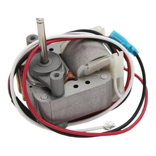 General Electric WB26X10148 MOTOR by GE