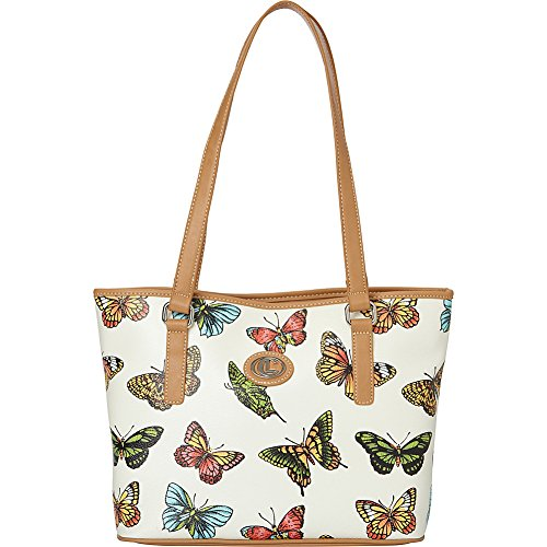 aurielle-carryland-butterfly-saffiano-tote-multi