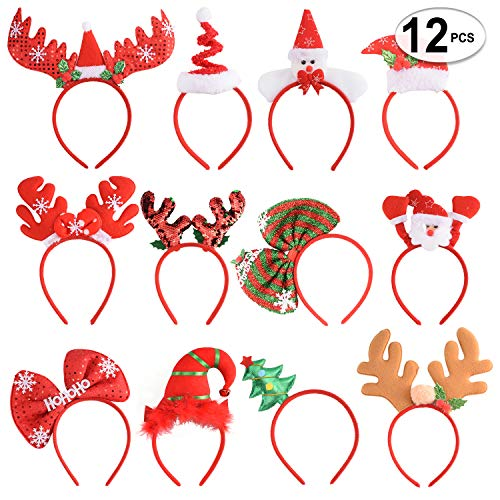 Best elf hats for kids 12 pack to buy in 2020
