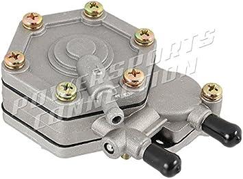 ATV UTV Fuel Pump For Polaris Sportsman 325 400 500 HO 600 700 MV7 6X6 2520227