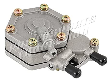 Starter For Polaris Sportsman 500 HO 2001 02 03 04 05 06 07 08 09 2010 2011 2012