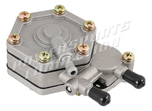 New SC-1015-002 Fuel Pump for Polaris 425 2x4 Magnum 96 97 98, 425 4x4 Magnum 95 96 97 98, 500 2x4 HDS Magnum 02, 500 4x4 Magnum 00 01, 500 4x4 AA Magnum 02, 500 4x4 AB/FB Magnum 02 2520227