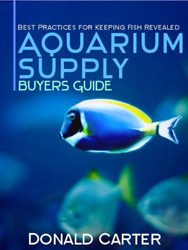 aquarium-supply-buyers-guide-best-practices-for-keeping-fish-revealed