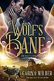 Wolfs Bane