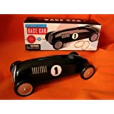 Rubber Band Powered RACE CAR Plastic 7 by Merchsource
