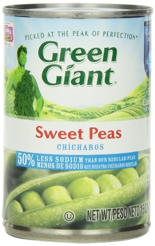green-giant-low-sodium-sweet-peas-15-ounce-pack-of-8