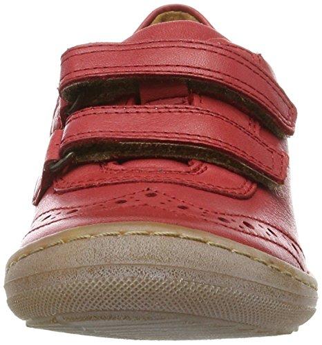 Froddo Froddo Girls Shoe G3130096-3 244 mm, Scarpe da Ginnastica Basse Bambina 37 EU
