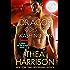 Dragos Goes to Washington: A Novella of the Elder Races