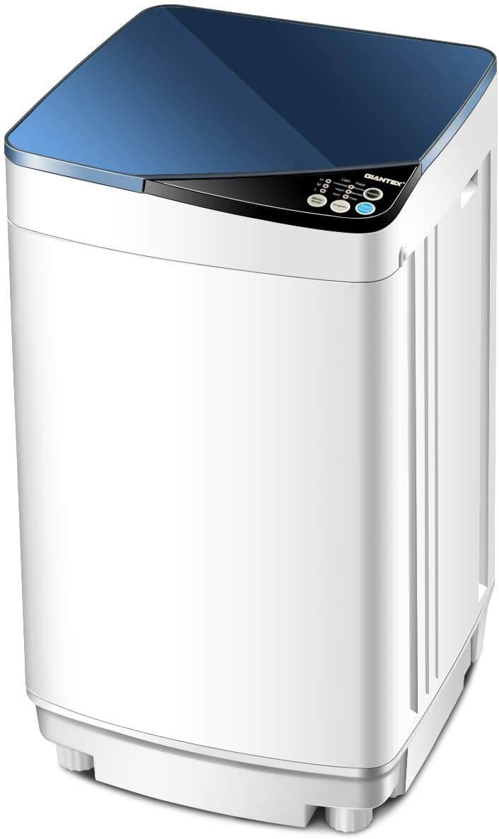 Top 7 Best Washer and Dryer for Apartments [Expert's Choice - 2021] 3