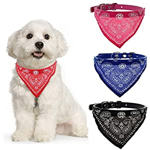 Wattern Vouge Charm Decor Triangle New Lovely Warm Wrap Neckerchief Bandana Neck Scarf Necktie
