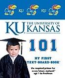 University of Kansas 101, Brad M. Epstein, 1932530401