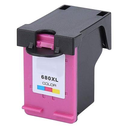 Accesorios de reemplazo de la impresora de cartucho de tinta de ...