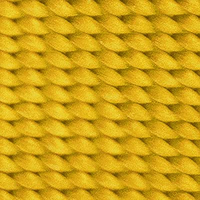 Country Brook Design | Gold Heavy Nylon Webbing (1 inch, 20 yards)