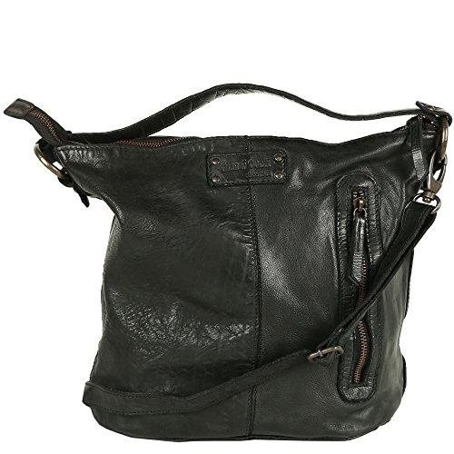 Gianni Negro Conti Grab Bag Mujeres Bolzano wOwqHp
