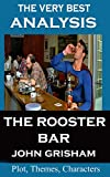 img - for Analysis - The Rooster Bar - Very Best Study Guide (Second Edition) book / textbook / text book