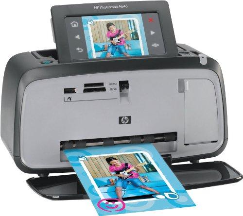 hp-photosmart-a646-compact-photo-printer-cc001ab1h
