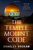 The Temple Mount Code (Thomas Lourds, Book 3)