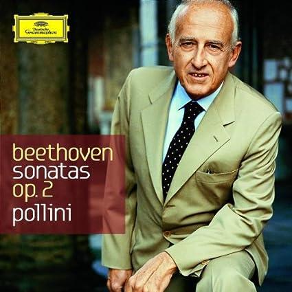 Beethoven Sonates pour piano - Page 3 51MPizJnv3L._SX425_