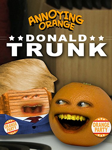annoying-orange-donald-trunk