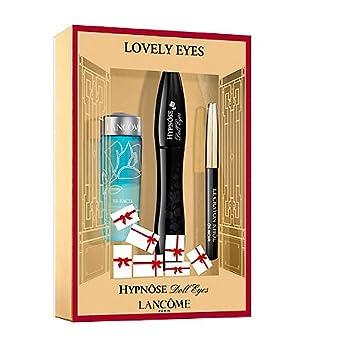 a8786baa717 Lancôme Hypnôse Doll Eyes Mascara Christmas 2015 gift set: Amazon.co ...