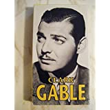Biography-Clark Gable-God Save the King