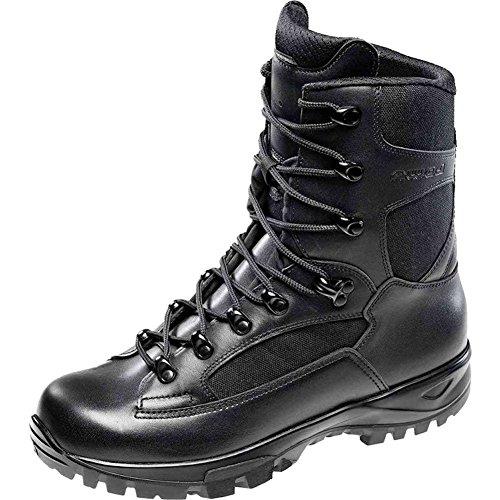 Lowa Ricognizione GTX Stivali Militari Black