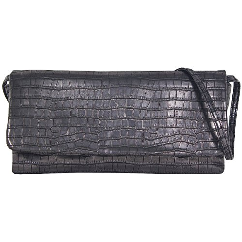 Gerry Weber Eclipse Clutch 27 Cm Gun