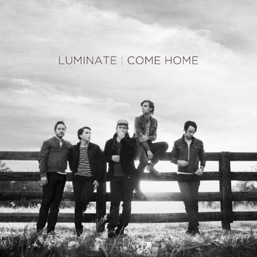 Come Home - Single
