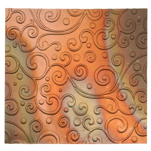 lillypilly-copper-sheet-metal-whimsy-embossed-flamed-patina-36-gauge-3x3-inch