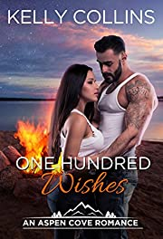 One Hundred Wishes (An Aspen Cove Small Town Romance Book 3)