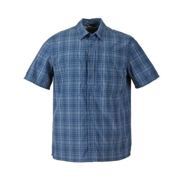 511-Tactical-Mens-Covert-Performance-Shirt